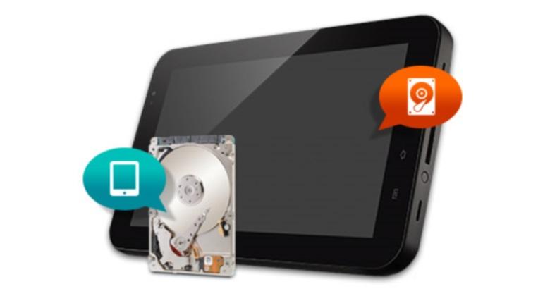 content row ultra mobile row 3 discos rígidos, memória flash, Seagate