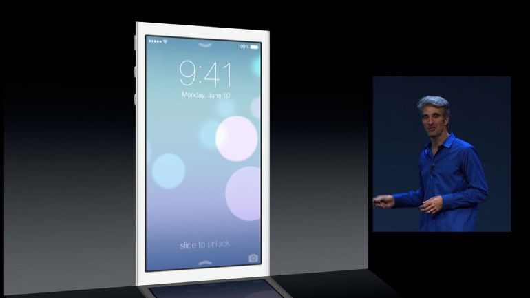 img apple falha ecra tela bloqueio 01