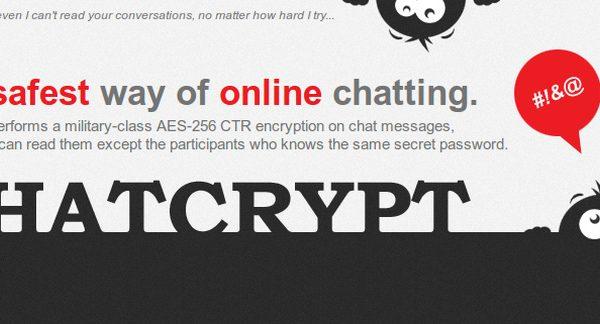 img chatcrypt 01