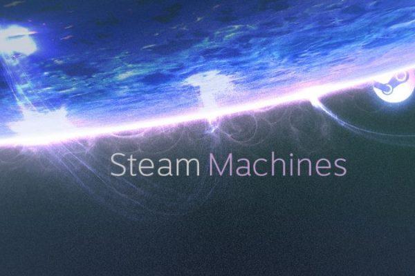 img valve steam machines 01 consolas