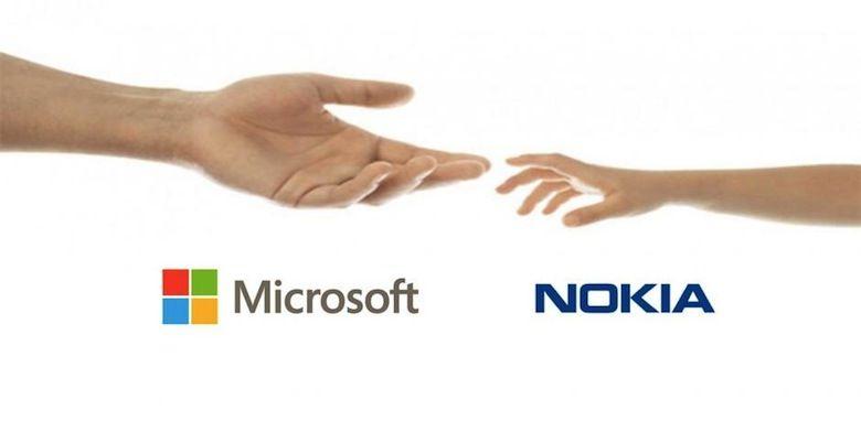 microsoft nokia compra da nokia, microsoft, Nokia, Stephen Elop, Steve Ballmer