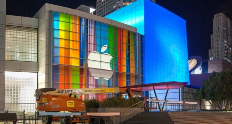 3109 apple, iPad, mac, Macbook pro