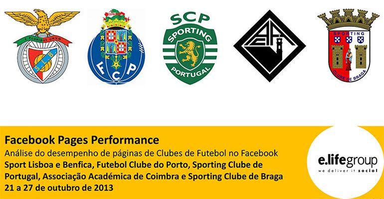 E-Life_FBPP-Clubs_Futebol_21_27out-1