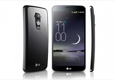 LG-G-Flex