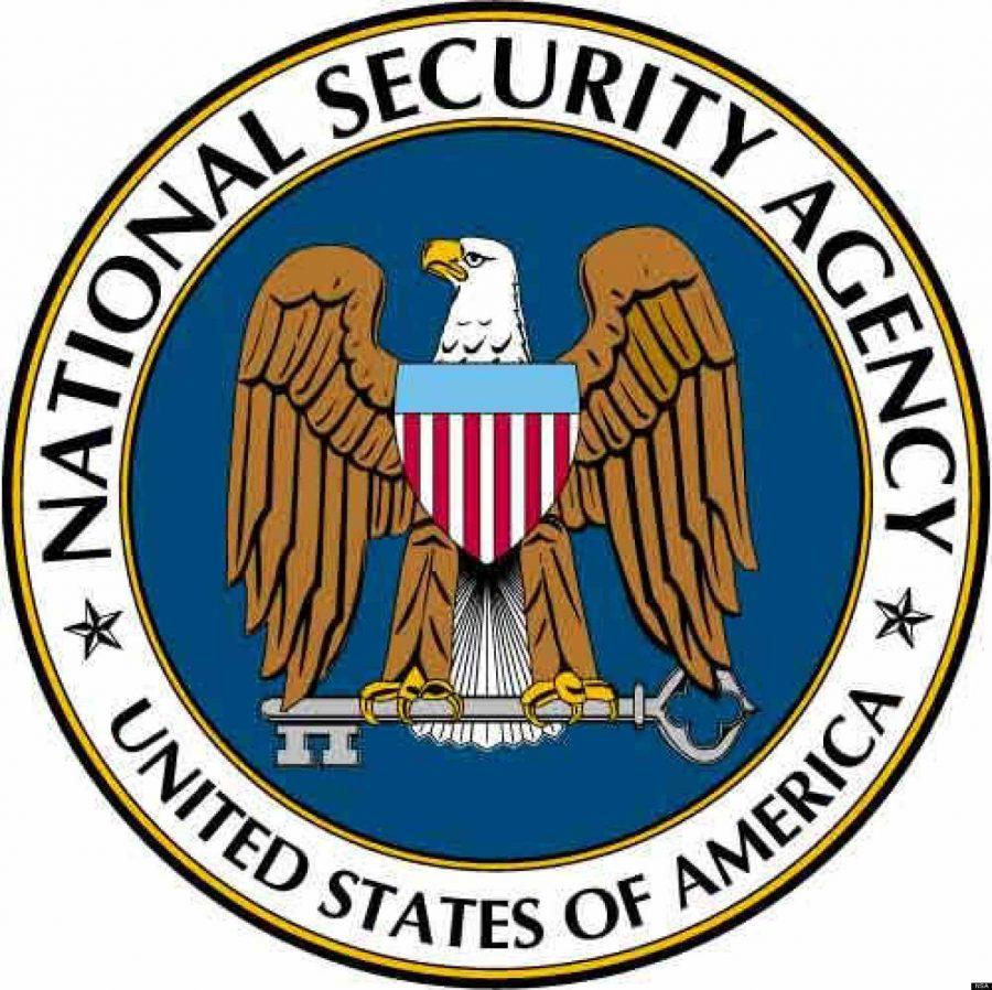 NSA EUA espiam, google, NSA, yahoo