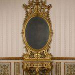 PNQ Tremo Credits PMSL EPI google, Google Art Project, Palácios Portugueses