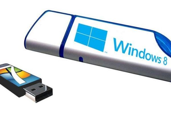 criar pen usb com windows 01