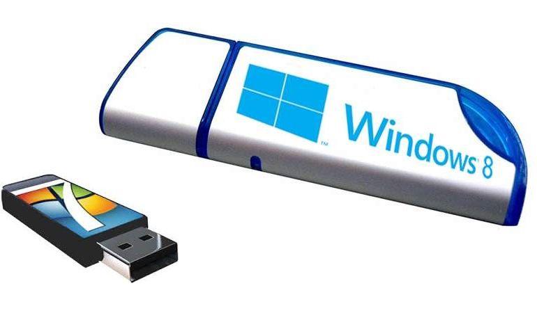 criar pen usb com windows 01 pen usb windows, windows 7, Windows 8, Windows XP
