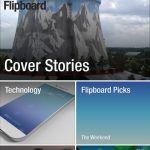 img app flipboard