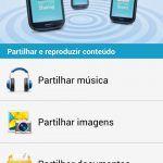 img app groupplay