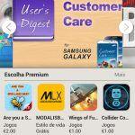 img app samsung apps