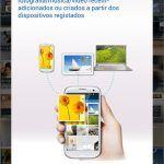 img app samsung link