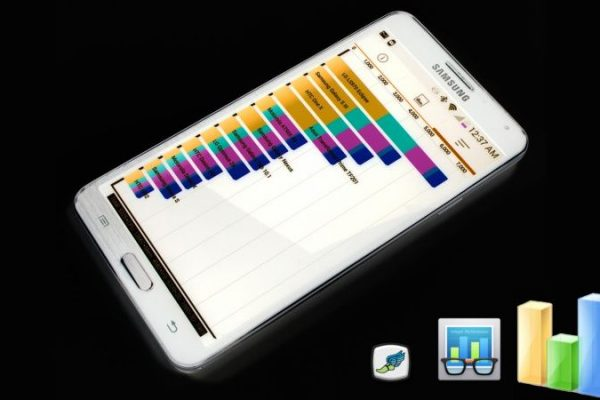 img galaxy note3 manipula benchmark para 20 01 galaxy note 3