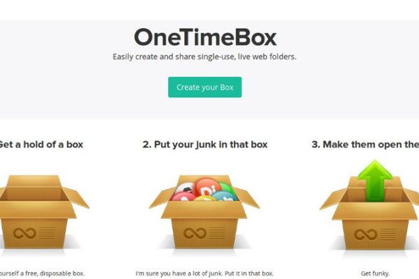 img onetimebox 01a