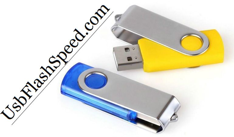 img usbflashspeed 01 benchmarks, memórias USB, pen usb windows