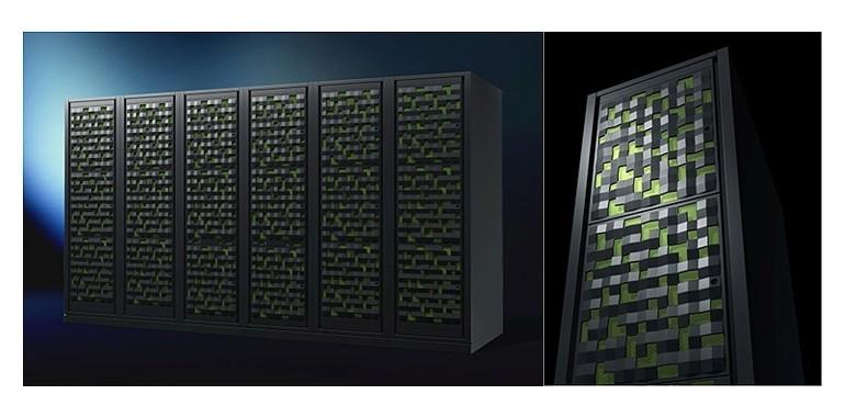 Hitachi-Virtual-Storage-Platform