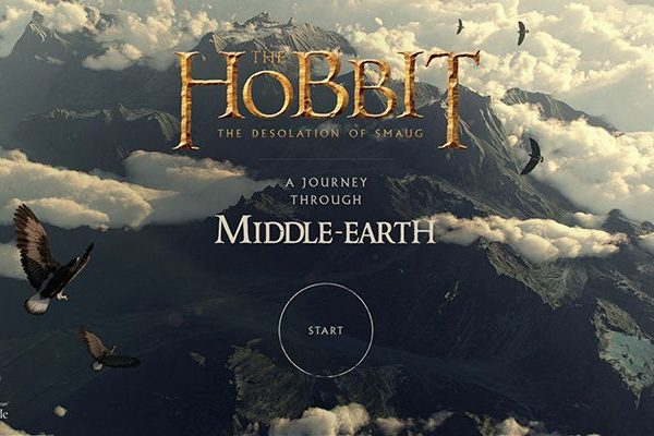 Hobbit-The-Desolation-of-Smaug