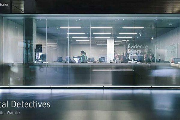 Microsoft-Digital-Detectives