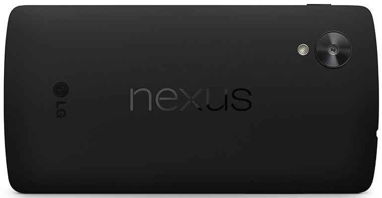 Nexus-5-camera