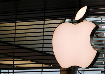 Apple adquire PrimeSense