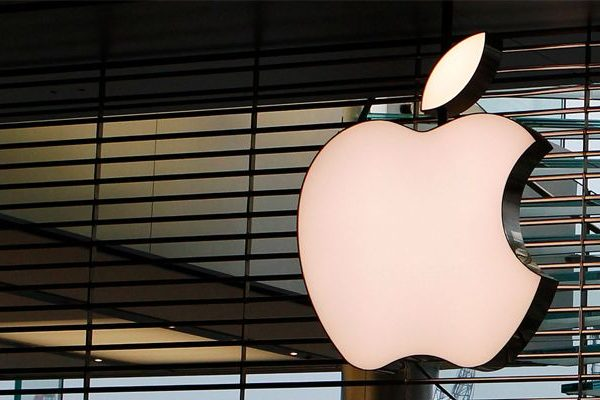 Apple adquire PrimeSense