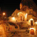 cave_exterior2