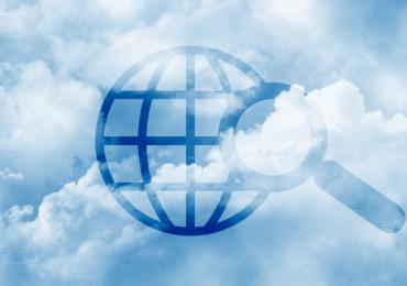 Intel acelera a transição para a nuvem