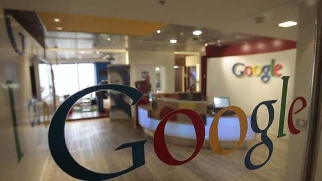 Tradutor apps Google