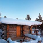 igloo_hottub