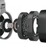 kef oe view8 rgb low 220213 audio, auscultadores, colunas de som, KEF, kef M500