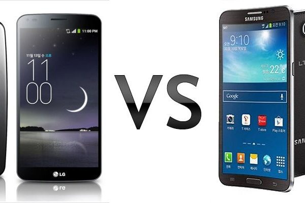 lg-g-flex-vs-samsung-galaxy-round
