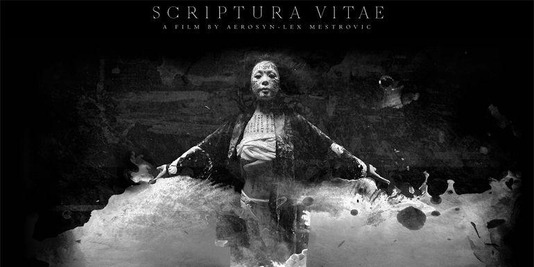 scriptura-vitae
