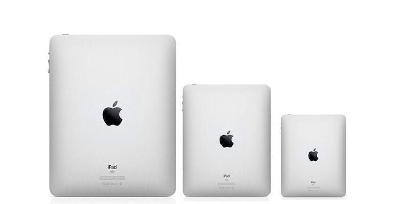 Apple iPad 13 polegadas