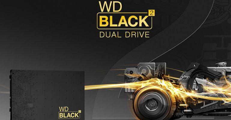 wdblack_dual