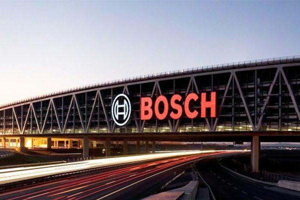Mónaco e Bosch cooperam na criação das cidades do futuro