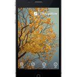 ColorADD Dark yellow aplicação, App, ColorADD, daltónicos, Fundação Vodafone, smartphones, telemóvel