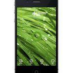 ColorADD Green aplicação, App, ColorADD, daltónicos, Fundação Vodafone, smartphones, telemóvel