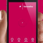 ColorADD Red aplicação, App, ColorADD, daltónicos, Fundação Vodafone, smartphones, telemóvel