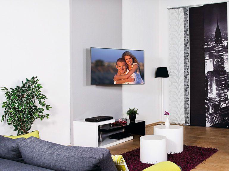Full-Motion-TV-00108728