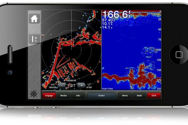 Garmin_Helm_iPhone