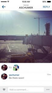 Instagram-Direct_03