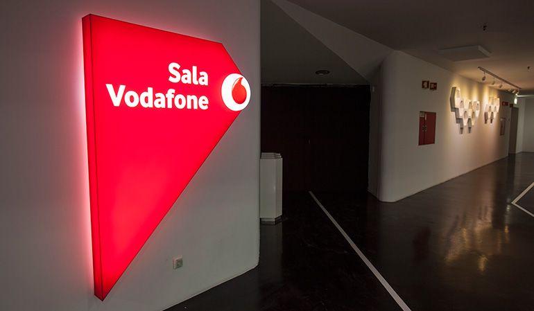 Sala-Vodafone-@Cinema-entrada-1