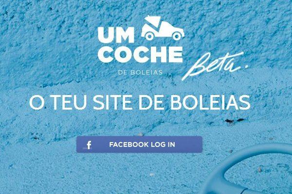UMCOCHE.COM