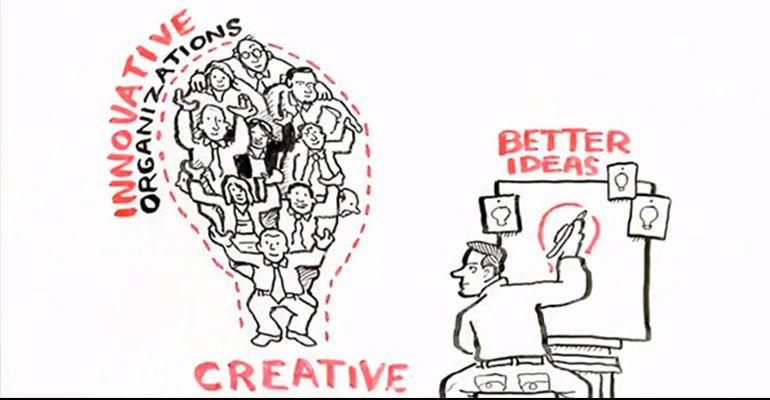 de-onde-vem-as-boas-ideias