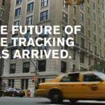 2 a Menina Digital, CAssis, Cláudia Assis, EyeX, Google Glass, new techologies, novas tecnologias