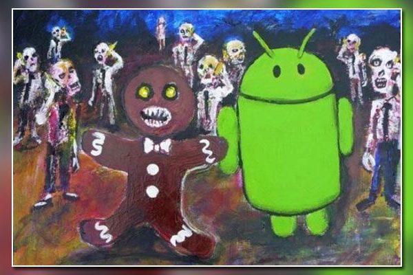 Android-mitos-e-verdades