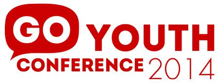 GO-Youth-Conference-2014