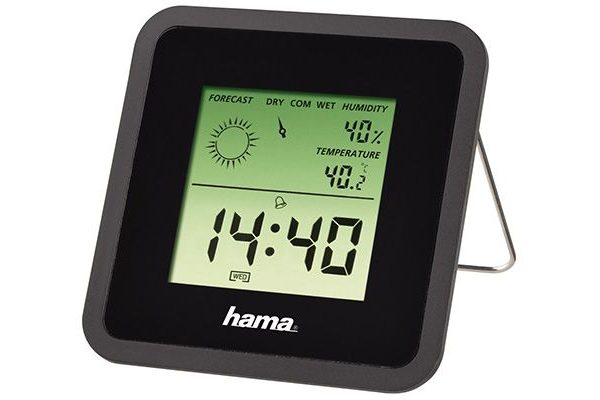 Hama-TH50