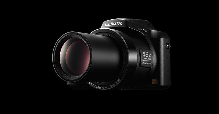 Lumix-TZ60
