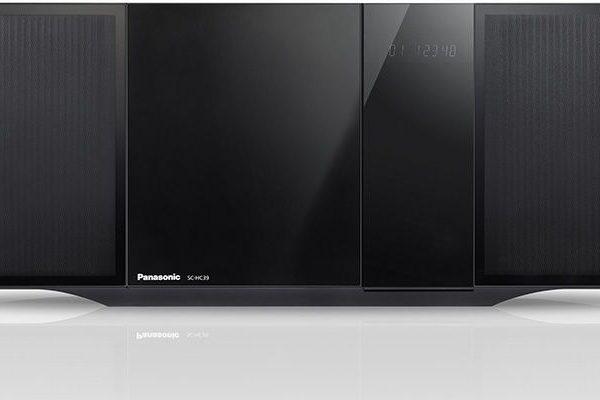 Panasonic-HC39